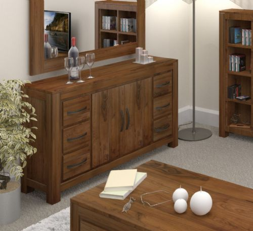 Sideboards and Storage